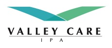 Valley Care IPA