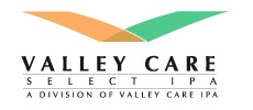 Valley Care Select IPA